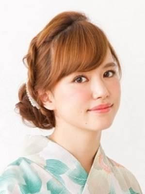 makotonohito.com
