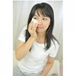 new_image004