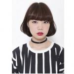 new_image001