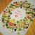 ウェディングカードを簡単に手作りする方法は?心のこもったメッセージで祝福しよう♪part.2