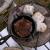 バーベキューの簡単でおいしくておすすめのレシピは?【デザート編】