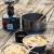 バーベキューの簡単でおいしくておすすめのレシピは?【おしゃれな食材編】