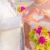ハワイでの結婚式に呼ばれたら靴はなにを履く?日本の服装マナーとはこんなに違っていた!