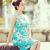 ハワイでの結婚式に呼ばれたら何を着る?【女性編】日本の服装マナーとはこんなに違う!