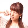 夏バテの症状をチェック!強い眠気があるときの原因と対処法は?