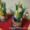 【正月飾り】門松は手作りできる!簡単にできる材料と作り方は?