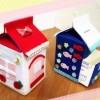 【小学校1年生の夏休み工作】簡単に手作りできる貯金箱の作り方